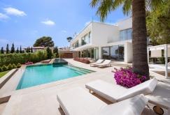 property-for-sale-in-mallora-sol-de-mallorca-calvia--MP-1417-00.jpg