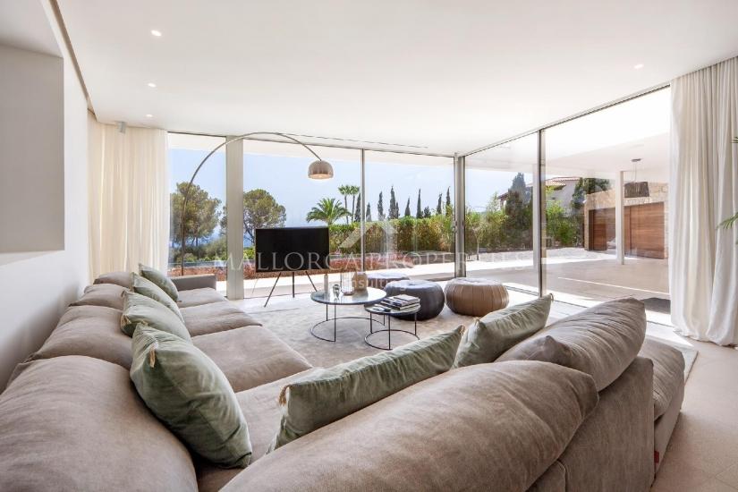 property-for-sale-in-mallora-sol-de-mallorca-calvia--MP-1417-01.jpg
