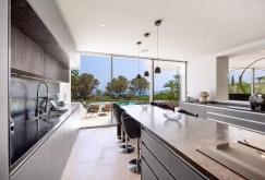 property-for-sale-in-mallora-sol-de-mallorca-calvia--MP-1417-02.jpg