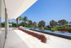 property-for-sale-in-mallora-sol-de-mallorca-calvia--MP-1417-03.jpg