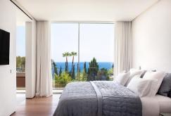property-for-sale-in-mallora-sol-de-mallorca-calvia--MP-1417-05.jpg