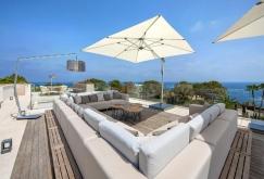 property-for-sale-in-mallora-sol-de-mallorca-calvia--MP-1417-06.jpg