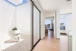 property-for-sale-in-mallora-sol-de-mallorca-calvia--MP-1417-07.jpg