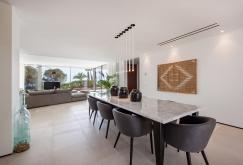 property-for-sale-in-mallora-sol-de-mallorca-calvia--MP-1417-08.jpg