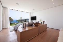 property-for-sale-in-mallora-sol-de-mallorca-calvia--MP-1417-09.jpg