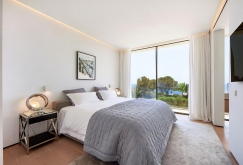 property-for-sale-in-mallora-sol-de-mallorca-calvia--MP-1417-10.jpg