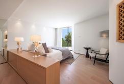 property-for-sale-in-mallora-sol-de-mallorca-calvia--MP-1417-12.jpg