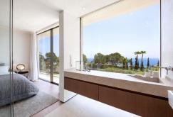 property-for-sale-in-mallora-sol-de-mallorca-calvia--MP-1417-13.jpg