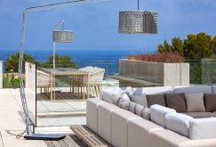 property-for-sale-in-mallora-sol-de-mallorca-calvia--MP-1417-14.jpg