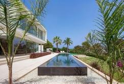 property-for-sale-in-mallora-sol-de-mallorca-calvia--MP-1417-15.jpg