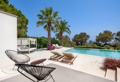 property-for-sale-in-mallora-sol-de-mallorca-calvia--MP-1417-16.jpg