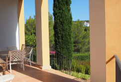 property-for-sale-in-mallora-bendinat-calvia--MP-1420-17.jpg