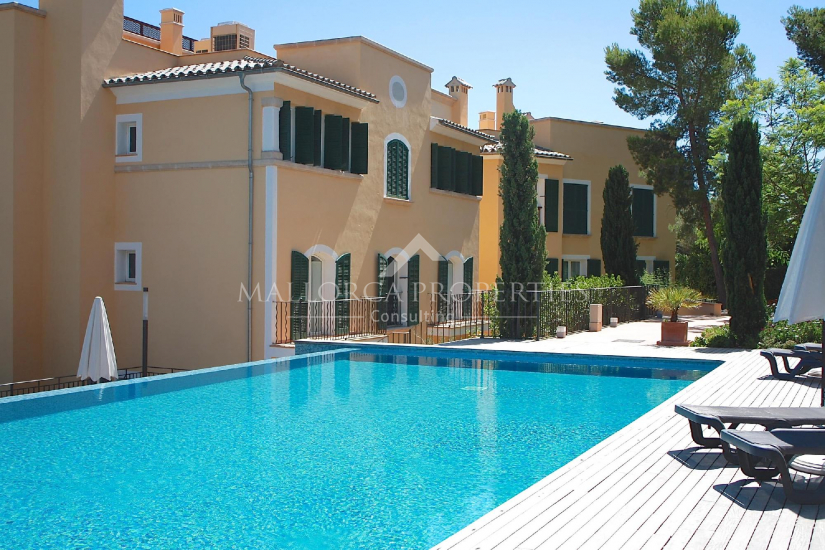 property-for-sale-in-mallora-bendinat-calvia--MP-1420-23.jpg