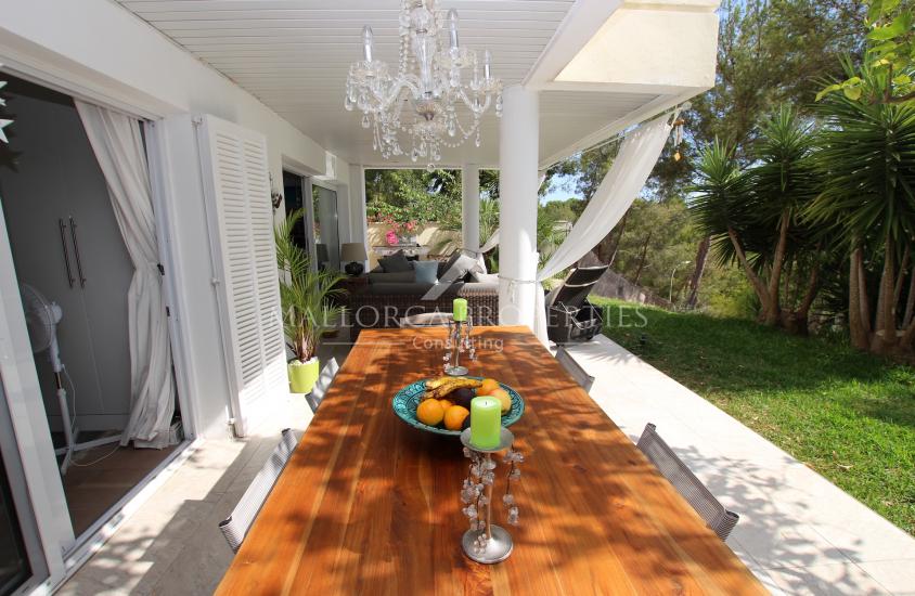 property-for-sale-in-mallora-bendinat-calvia--MP-1421-12.jpg