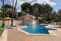 property-for-sale-in-mallora-bendinat-calvia--MP-1421-16.jpg