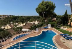 property-for-sale-in-mallora-bendinat-calvia--MP-1421-17.jpg