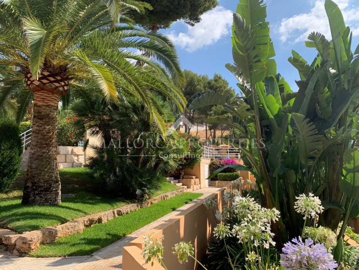 property-for-sale-in-mallora-bendinat-calvia--MP-1421-19.jpg