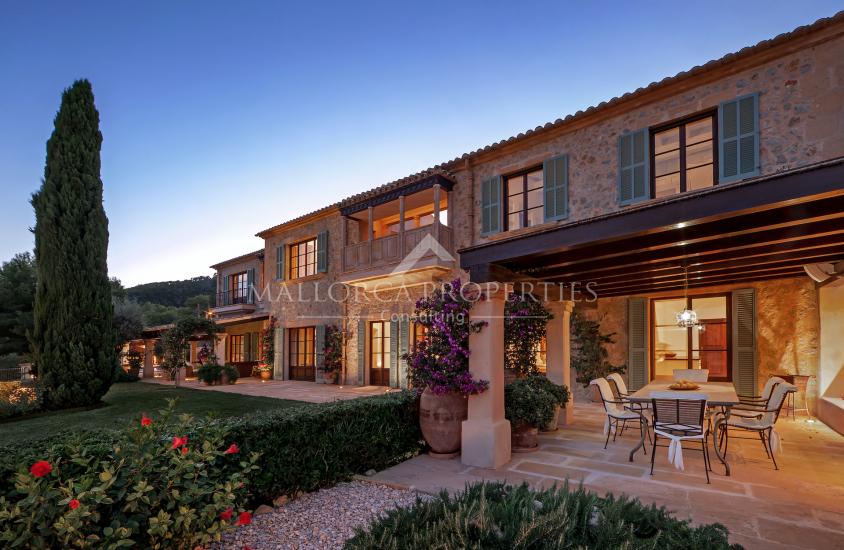 property-for-sale-in-mallora-camp-de-mar-andratx--MP-1422-00.jpg