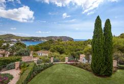 property-for-sale-in-mallora-camp-de-mar-andratx--MP-1422-01.jpg