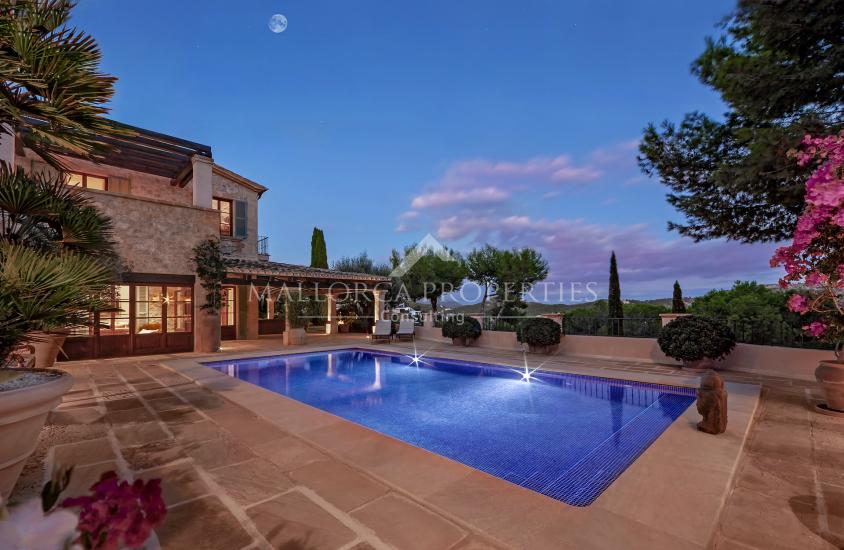 property-for-sale-in-mallora-camp-de-mar-andratx--MP-1422-02.jpg
