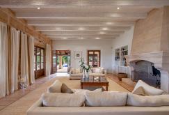 property-for-sale-in-mallora-camp-de-mar-andratx--MP-1422-03.jpg