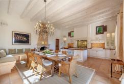 property-for-sale-in-mallora-camp-de-mar-andratx--MP-1422-04.jpg