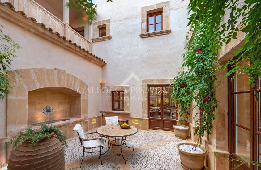 property-for-sale-in-mallora-camp-de-mar-andratx--MP-1422-06.jpg