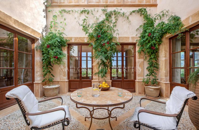 property-for-sale-in-mallora-camp-de-mar-andratx--MP-1422-07.jpg