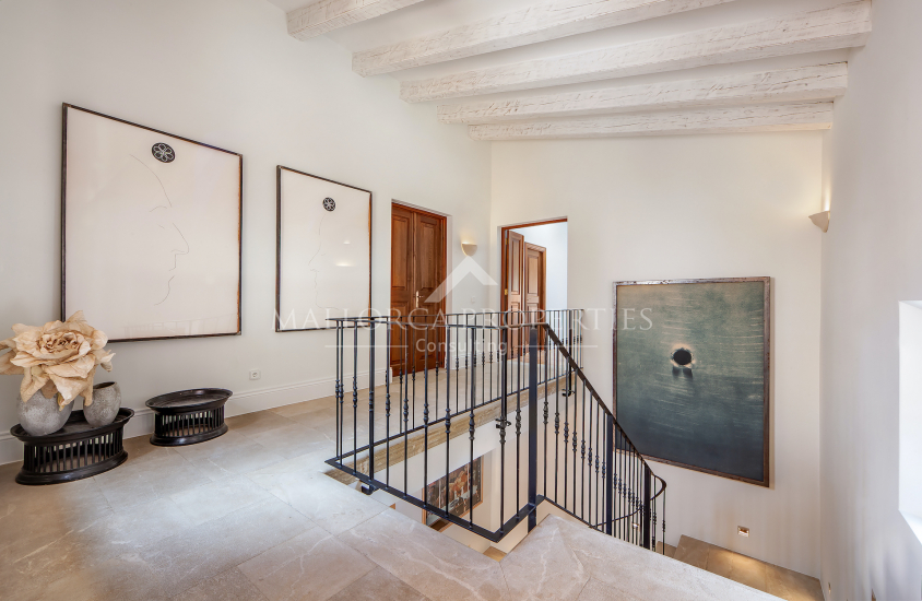property-for-sale-in-mallora-camp-de-mar-andratx--MP-1422-08.jpg