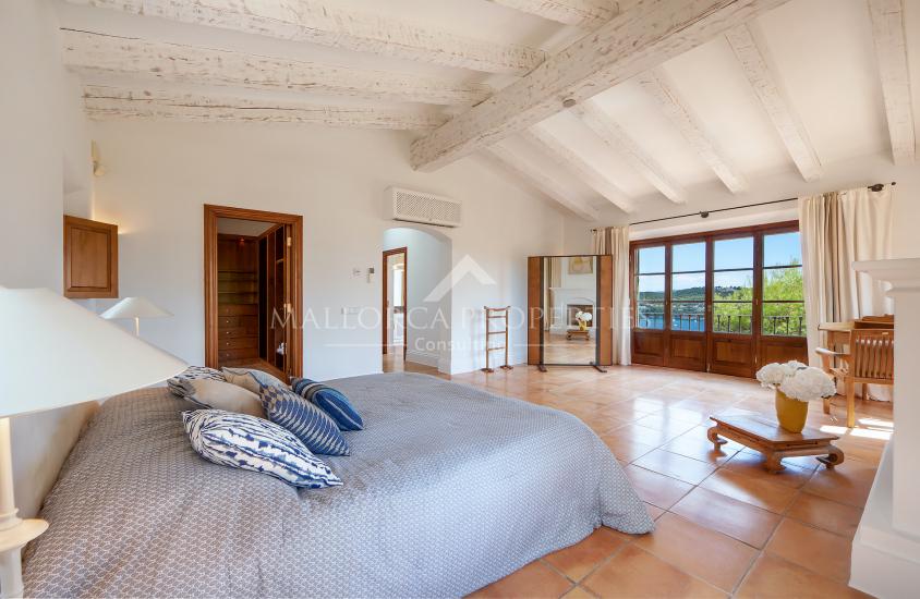 property-for-sale-in-mallora-camp-de-mar-andratx--MP-1422-09.jpg
