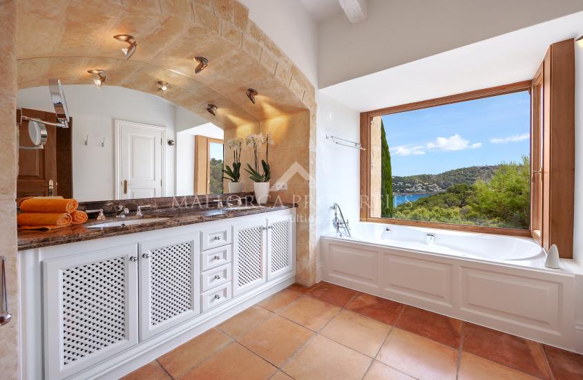 property-for-sale-in-mallora-camp-de-mar-andratx--MP-1422-10.jpg