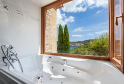 property-for-sale-in-mallora-camp-de-mar-andratx--MP-1422-11.jpg
