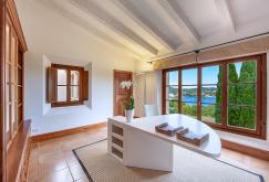 property-for-sale-in-mallora-camp-de-mar-andratx--MP-1422-13.jpg