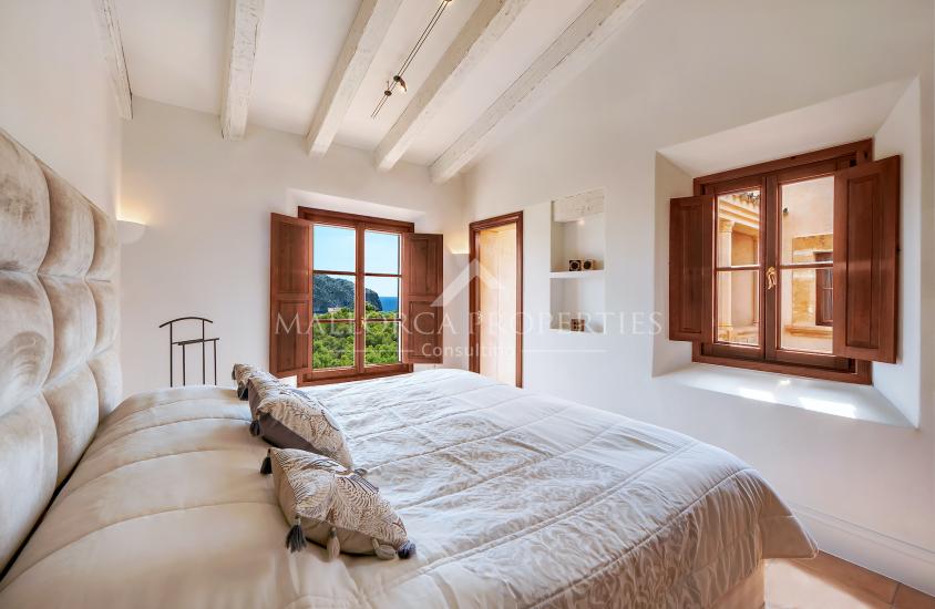 property-for-sale-in-mallora-camp-de-mar-andratx--MP-1422-14.jpg