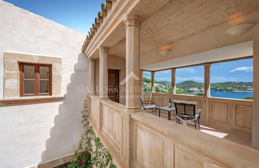 property-for-sale-in-mallora-camp-de-mar-andratx--MP-1422-15.jpg