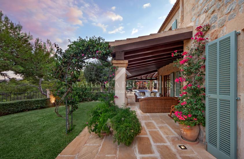 property-for-sale-in-mallora-camp-de-mar-andratx--MP-1422-16.jpg