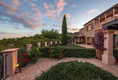 property-for-sale-in-mallora-camp-de-mar-andratx--MP-1422-17.jpg