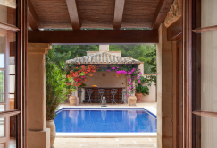 property-for-sale-in-mallora-camp-de-mar-andratx--MP-1422-18.jpg