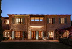 property-for-sale-in-mallora-camp-de-mar-andratx--MP-1422-19.jpg
