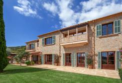 property-for-sale-in-mallora-camp-de-mar-andratx--MP-1422-20.jpg