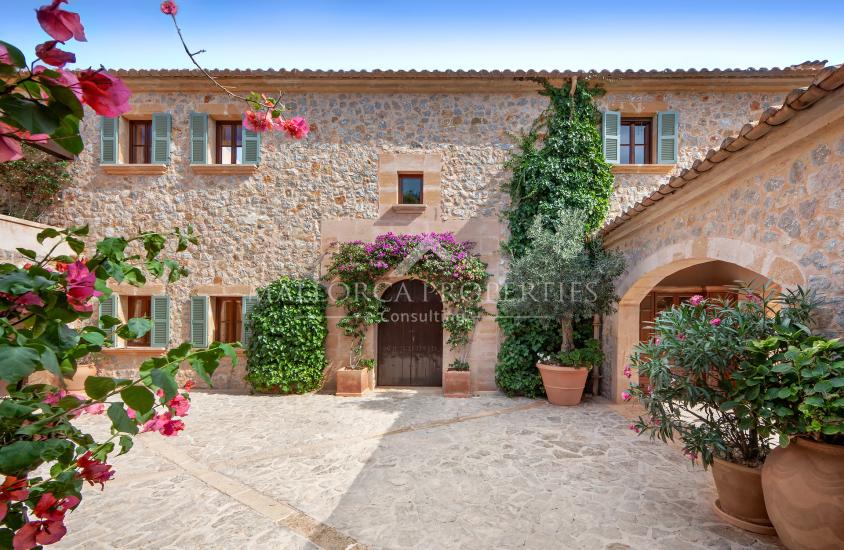 property-for-sale-in-mallora-camp-de-mar-andratx--MP-1422-21.jpg