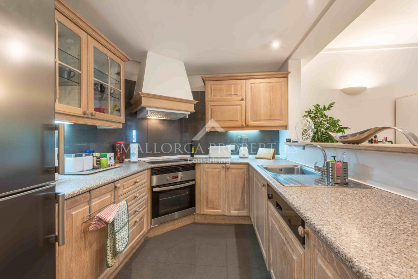 property-for-sale-in-mallora-bendinat-calvia--MP-1425-02.jpg