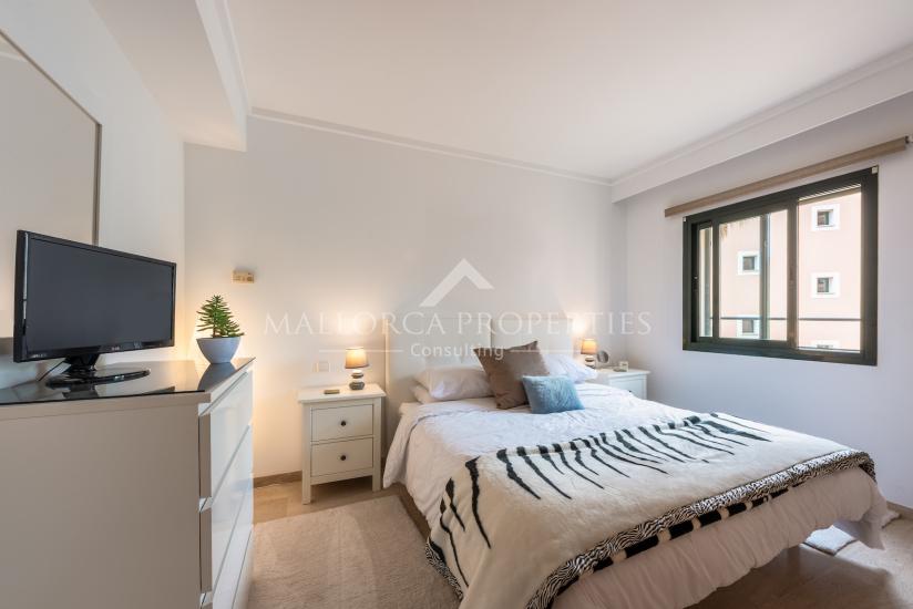 property-for-sale-in-mallora-bendinat-calvia--MP-1425-04.jpg