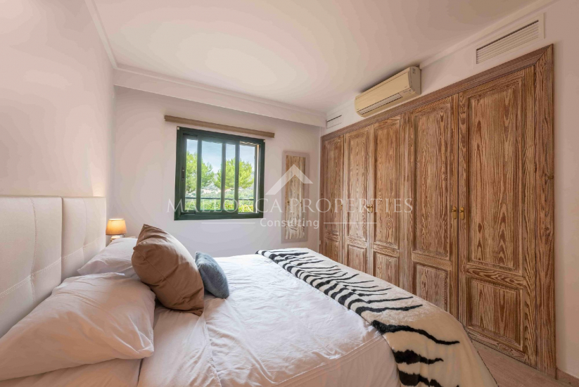 property-for-sale-in-mallora-bendinat-calvia--MP-1425-05.jpg