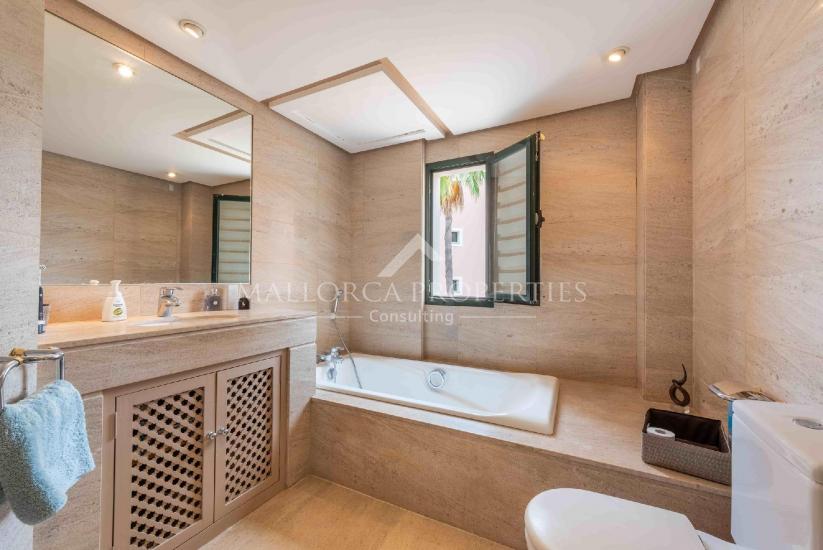 property-for-sale-in-mallora-bendinat-calvia--MP-1425-06.jpg