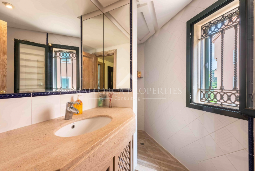 property-for-sale-in-mallora-bendinat-calvia--MP-1425-07.jpg