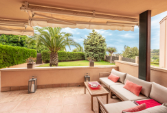 property-for-sale-in-mallora-bendinat-calvia--MP-1425-08.jpg