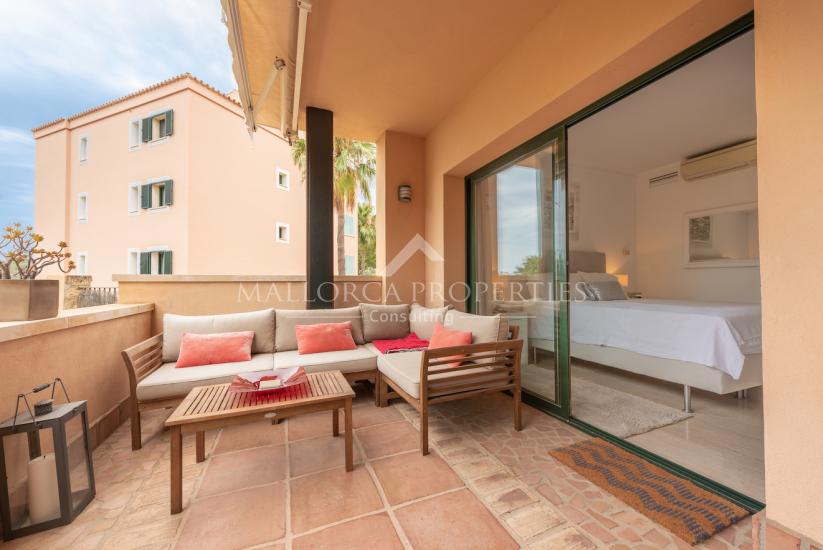 property-for-sale-in-mallora-bendinat-calvia--MP-1425-09.jpg
