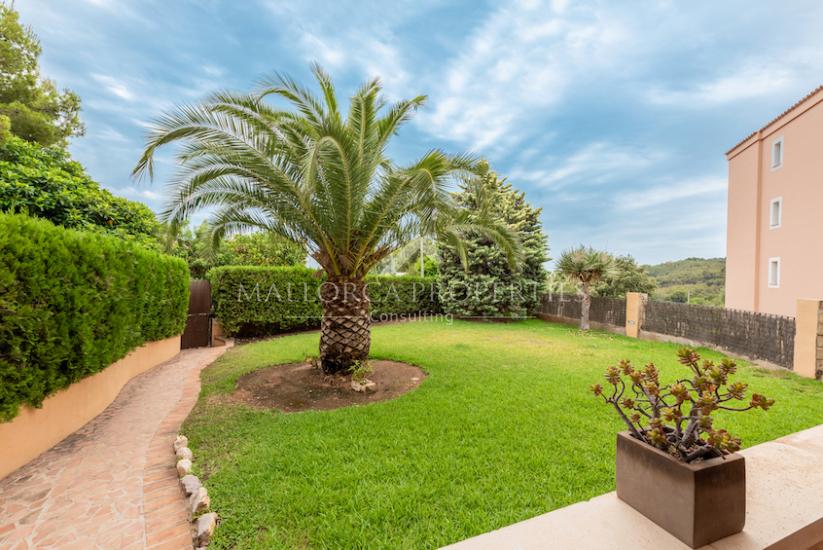 property-for-sale-in-mallora-bendinat-calvia--MP-1425-10.jpg