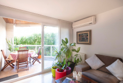 property-for-sale-in-mallora-palma-urbano-palma--MP-1426-05.jpeg